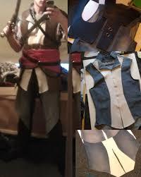 edward kenway costume 24 best edward kenway costume images on ideas
