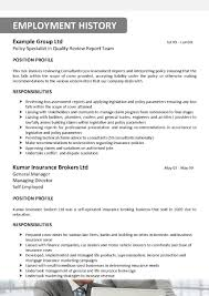 example cover letter resume customs broker sample resume sample expository essay high school customs broker cover letter resume cover letter template free insurance broker resume sample insurance broker resume sample insurance broker resume sample