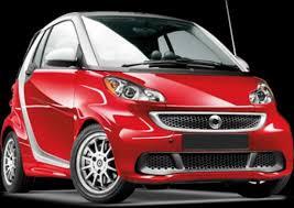 auto che possono portare i neopatentati auto per neopatentati la lista completa 2013