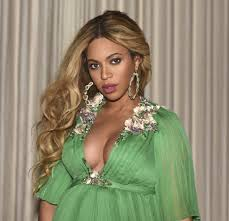 beyonce and blue ivy gucci dresses beauty and the beast 2017