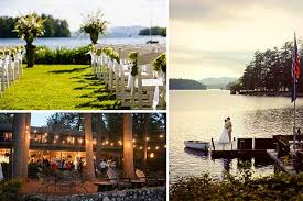 Small Barn Wedding Venues Rustic Wedding Ideas In New England