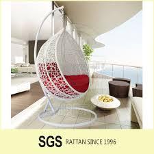 Garden Egg Swing Chair Wholesale Swing Chair Foshan Online Buy Best Swing Chair Foshan