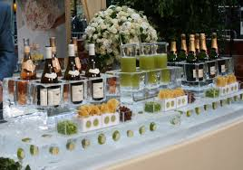 wedding catering ideas 11 useful tips for picking the wedding caterer