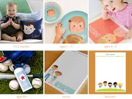 personalized gift ideas holiday gift guide personalized gift ideas for babies toddlers