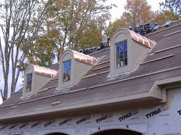 Dormers Roof Top 10 Roof Dormer Types Plus Costs And Pros U0026 Cons