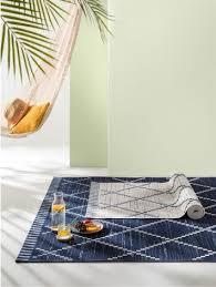 tappeti esterno tappeti per esterni tappeti outdoor in vendita