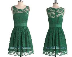 green lace bridesmaid dress bridesmaid dresses dressesss