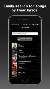 android spotify apk how to premium search free for iphone android ios