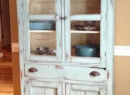 dining room corner hutch cabinet home design ideas full circle