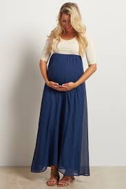 maternity clothes for the modern pinkblush maternity