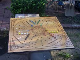 14 best board games images on pinterest game boards board games