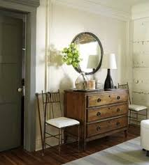 Home Vintage Decor Vintage Apartment Decorating Ideas Theapartment Images With