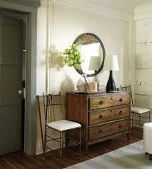 unique home decor dubai deco design refined interiors slider pics
