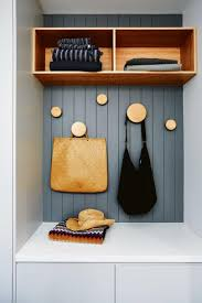 Mudroom by 15 Mudroom Ideas We U0027re Obsessed With Southern Living