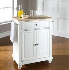 kitchen cart islands kitchen cart with drawers kitchen table portable kitchen islands