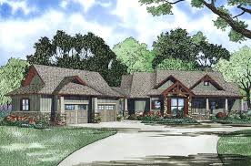 bungalow house plans with front porch mountain plan 3 579 square 4 bedrooms 4 5 bathrooms 110
