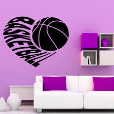 Online Get Cheap Wall Decals Designs Aliexpresscom Alibaba Group - Cheap wall decals for kids rooms
