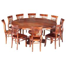 Big Lots Dining Room Big Lots Table And Chairs Big Lots Furniture Dining Room Sets