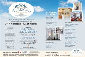 Overhead Door Buffalo Ny by Horizons 2017 Bnba Org