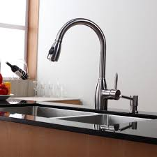 kitchen faucet extension water hose for kitchen sink new kitchen faucet kitchen tap