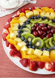 fruit arrangment fragrant and fabulous fruit arrangement ideas bored
