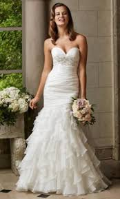 wtoo bridal wtoo wedding dresses for sale preowned wedding dresses