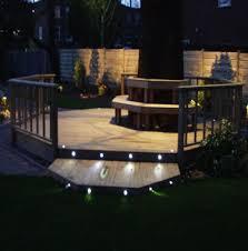 how to design garden lighting garden lighting design guide