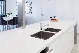 Kitchen Sink Gallery  Ideas Art Of Kitchens - Kitchen sinks sydney