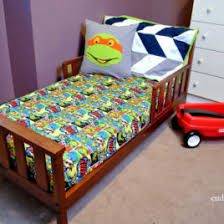 Ninja Turtle Bedding Ninja Turtle Bedroom Set Smart Guide Home Design Shuttle 3 City