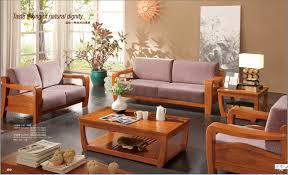 Modern Sofas Design by Furniture Sofa Design Wood Brokeasshome Com