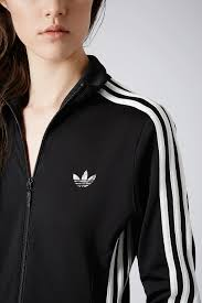 adidas one jumpsuit lyst topshop all in one by x adidas originals in black