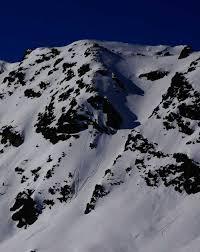 canadien rippers u2013 mountain lodge snowboard freeride guide