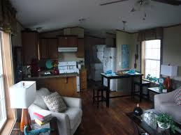 the tumbleweed 2 5 bedroom single section in allegany ny at