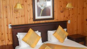 Instant Bed Aston Woods Bed And Breakfast In Jeffreys Bay U2014 Instant Booking