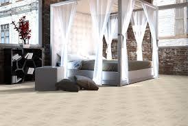 Carpet Trends 2017 Bedroom Flooring Trends Gen4congress Com
