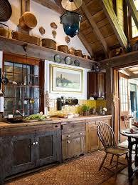 primitive kitchen ideas 1408 best primitive farmhouse kitchen images on