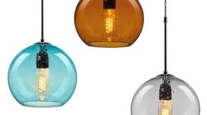 3 mini pendant light fixture mini pendant light fixtures furniture ege sushi com crystal mini