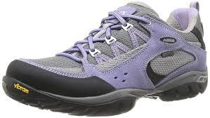 asolo womens boots uk asolo s alias gv hiking boots amazon co uk shoes bags