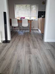 19 best laminate flooring images on laminate flooring