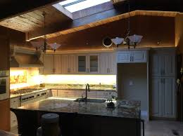 100 soup kitchens long island saint anthony u0027s student