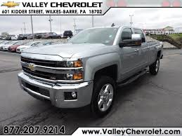 Powerful Month For Red Hot Scranton Wilkes Barre Railriders - wilkes barre all 2018 chevrolet silverado 2500hd vehicles for sale