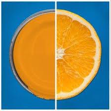 sherwin williams sw6880 energetic orange sw6881 cayenne sw6882