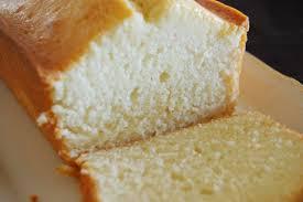 semi homemade lemon pound cake recipe best cake recipes