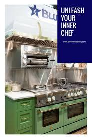 490 best bluestar kitchen designs images on pinterest dream