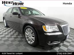 chrysler car 300 chrysler 300 in orchard park ny west herr chrysler jeep