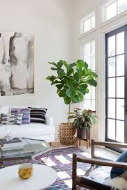 675 best living space images on pinterest living spaces