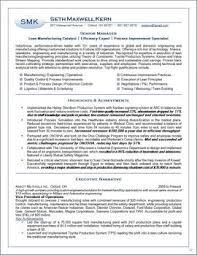 Best Executive Resume Examples The 25 Best Executive Resume Ideas On Pinterest Executive