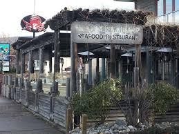 saturday signs u2013 salty u0027s beach house seafood restaurant u2013 lighten