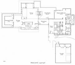 vacation home floor plans homes floor plans best of craftsman modern vacation home