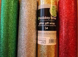 silver glitter wrapping paper ferrellgraph x another use for glitter wrapping paper